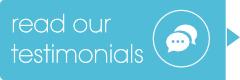 testimonials-callout